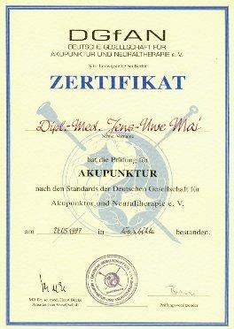 akudiplom