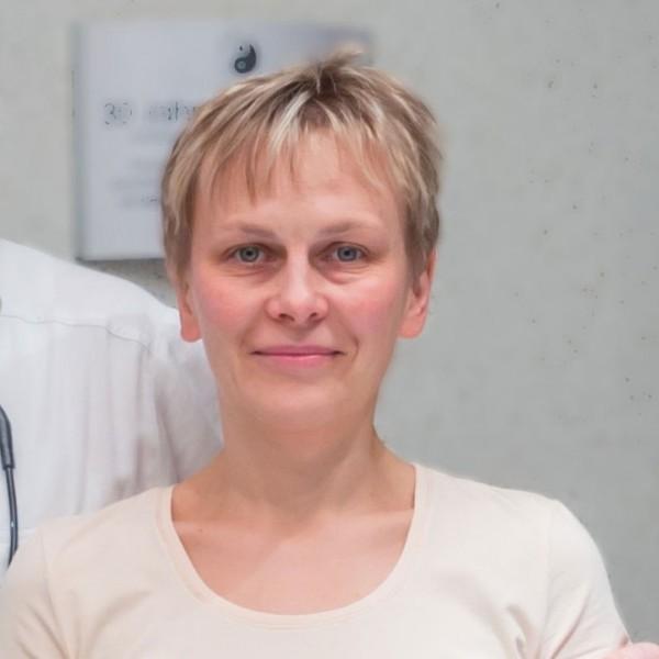 Katrin Mai