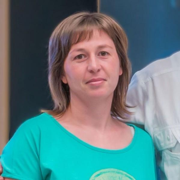 Denise Kramer